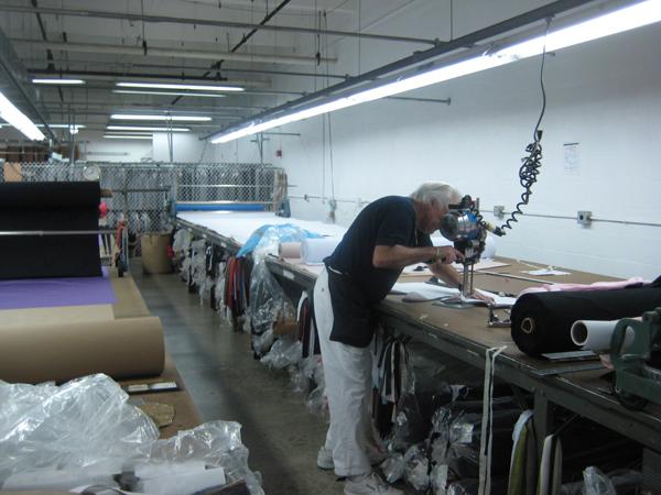 Breast Cancer Medebra Manufacturer Florida