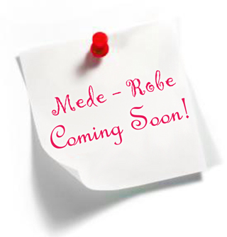 coming_soon_Mede-Robe