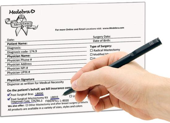 Prescription-Reimbursement
